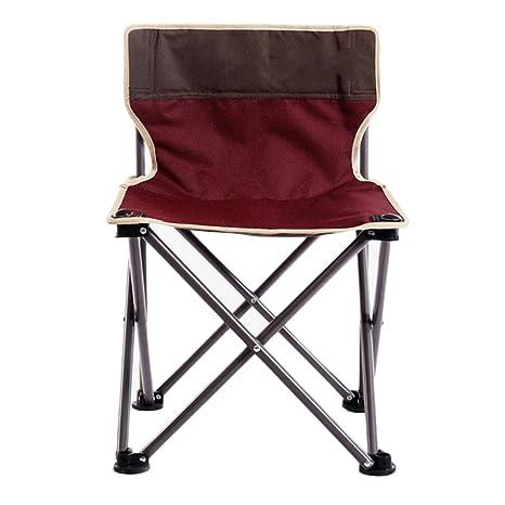 XING-ZI-folding chair C-K-P Silla Plegable al Aire Libre ...