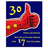 30 Popular Songs With Play-Along Videos For
