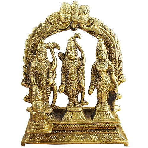 राम राम रटते-रटते राम राज्य लाएंगे भजन डाउनलोड - अनुपम आनंद