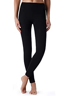 best shoes later buy popular Calzedonia Femme Jeggings Gainage Total: Amazon.fr ...