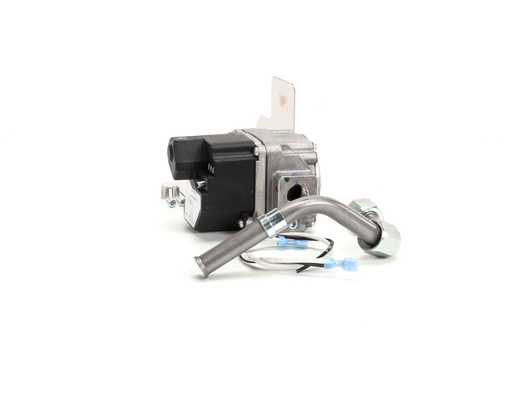 Henny Penny 140043 Retrofit Gas Valve Kit