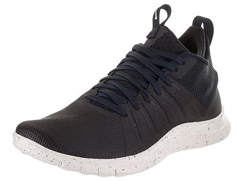 Nike Men s Free Hypervenom 2 FS Running Shoe