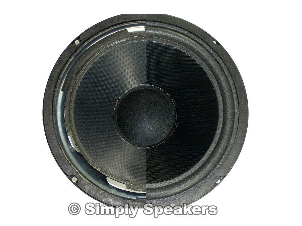 "Yamaha NS-690 II NS1000 NS-1000 NS690II 12/"" Woofer Foam Edge Kit # FSK-12A"