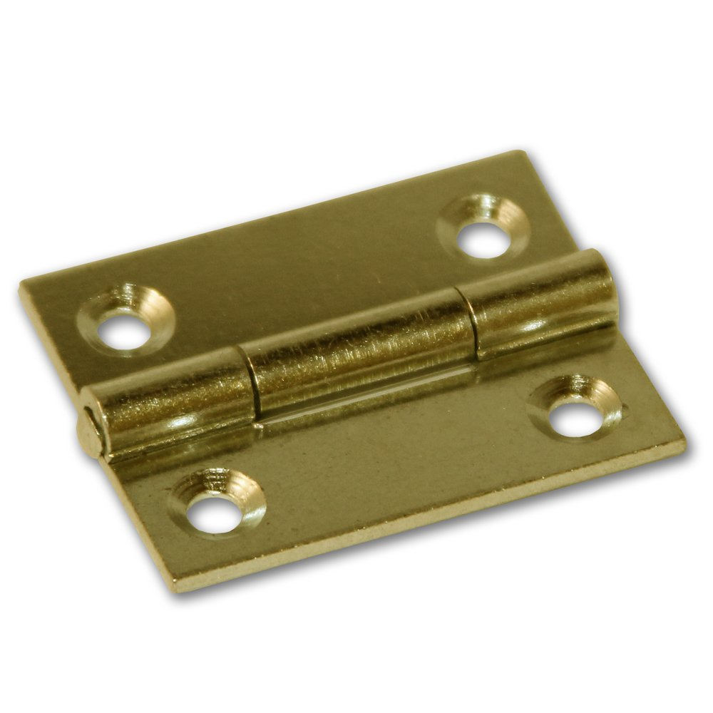 Craft Hinges And Clasps Uk Crafting