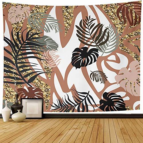 Ahawoso Tapestry Wall Hanging Ar...