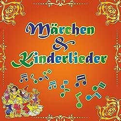 Märchen & Kinderlieder