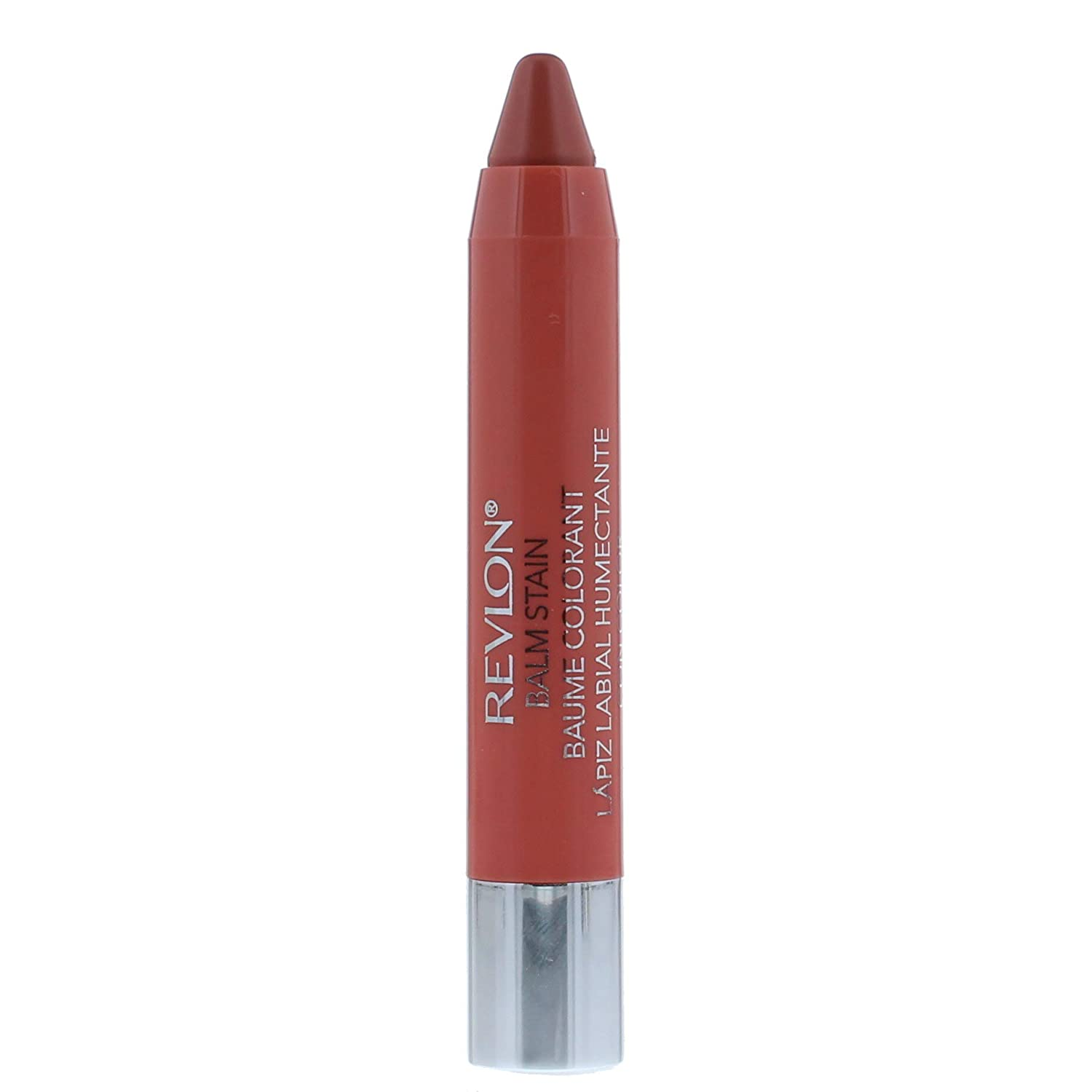 Colorburst Balm Stain by Revlon 065 Irresistible