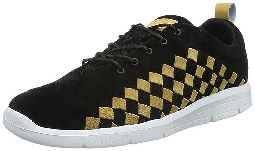 c0ebc7b7a7df8 Amazon.com | Vans Men's 'Tesella' Sneakers | Fashion Sneakers