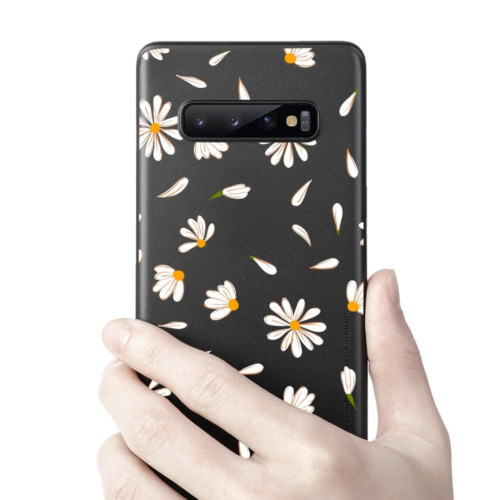 Funda para Samsung S9 JOYLAND (7QDM3YWP)