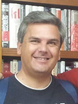 Arturo Quirantes Sierra