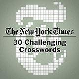 NY Times Crosswords Vol. 6