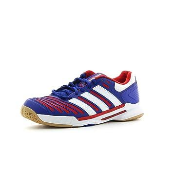Stabil Adidas Adipower 10Sports Et Loisirs m8v0Nnw