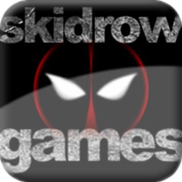 download deadpool game pc skidrow