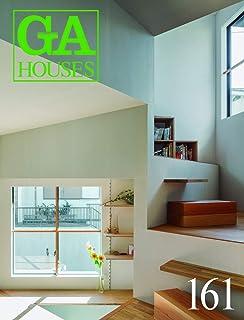 ga houses 156 本 通販 amazon