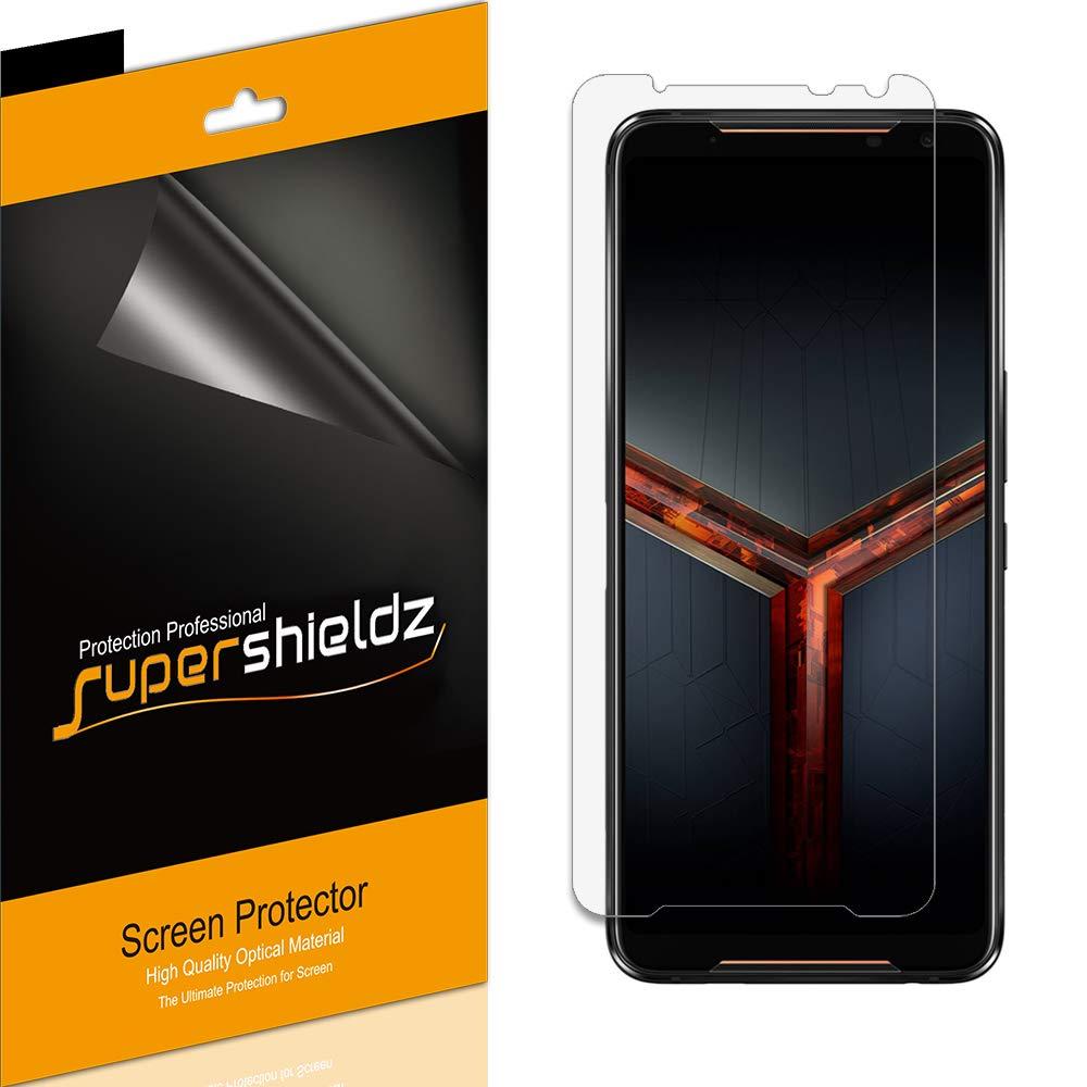 Film Protector Asus ROG Phone 2 / ROG Phone [6un] (81VVWVMH)