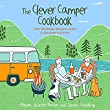 For all the fellow campers and explorers, we want to share with you our favorite recipes for eating well on the road.For all the fellow campers and explorers, we want to share with you our favorite recipes for eating well on the road. Having spent mo...