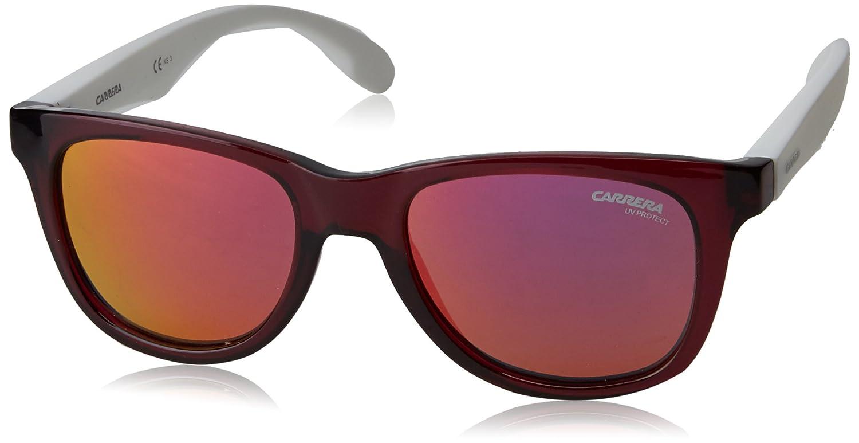 Amazon.com: anteojos de sol Carrera CARRERINO 20/S 0jqo ...