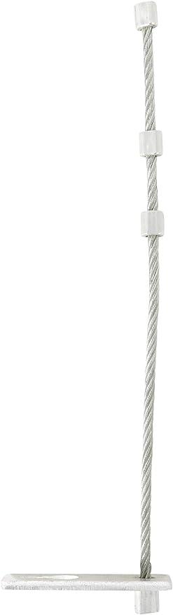 Lever Binder Locking Device