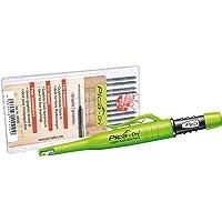 Pica Marker Dry Longlife Automatic Pen 3030 + 10 st. Graphit-vulling 4050, vullingen, hardheid H
