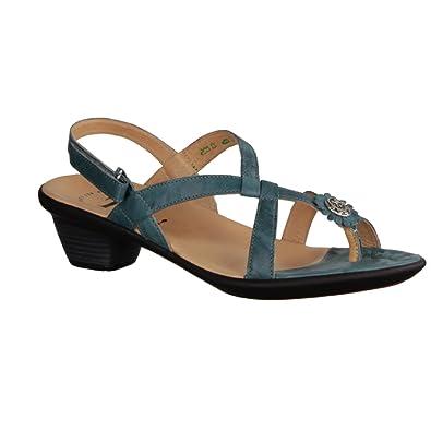 Womens Nanet_989521 Sling Back Sandals Think 9s1NZg90