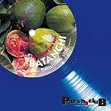 BATANCHI --banshiloo side--