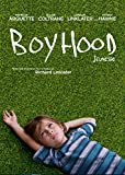 Boyhood (Bilingual)