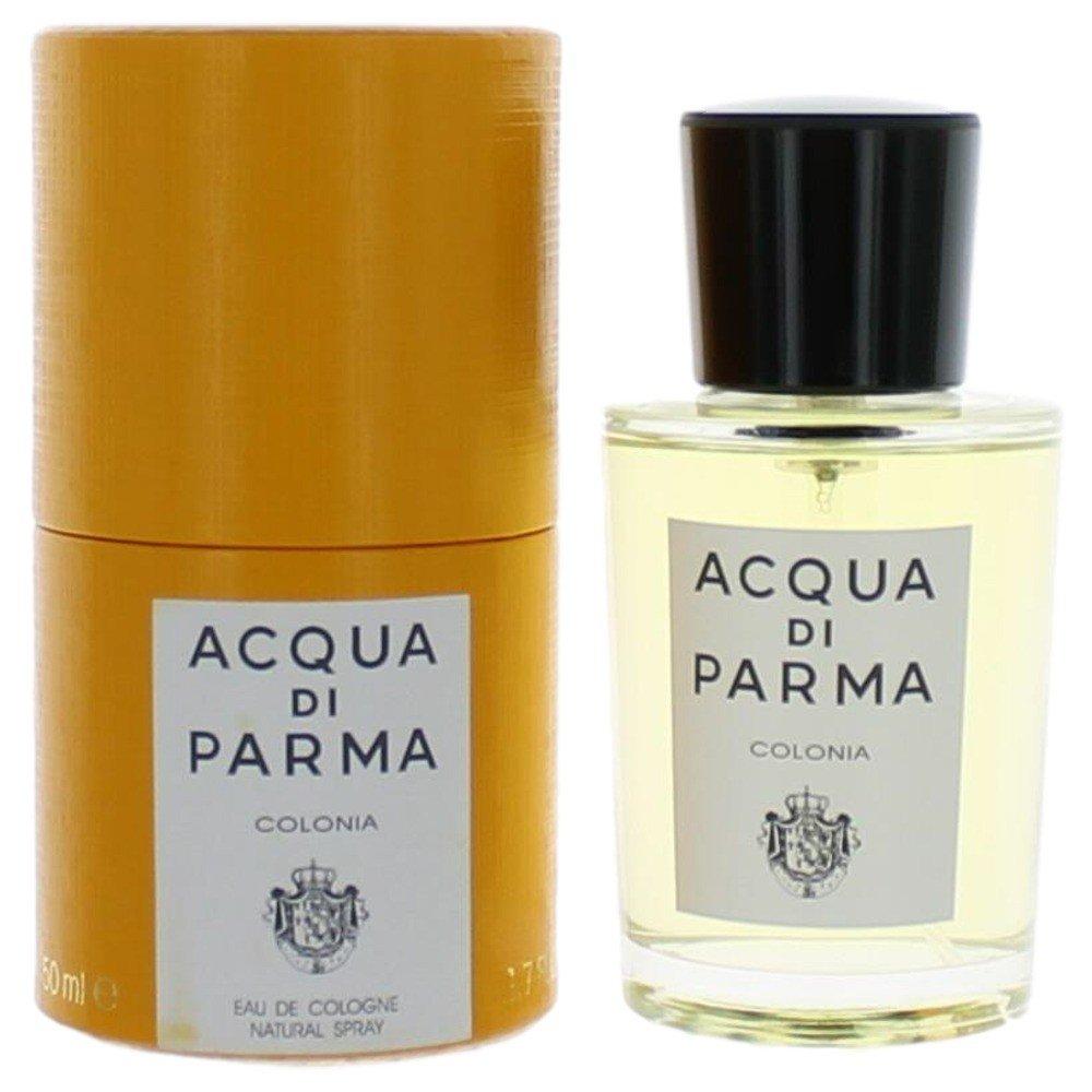 Acqua di Parma Eau de Cologne Spray for Women, 1.7 Ounce
