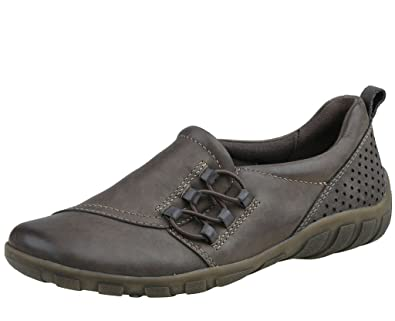 b1bcb14db2c70 Amazon.com | Kalso Earth Shoes Women's Ochre Earth Heritage 3 9 B(M ...