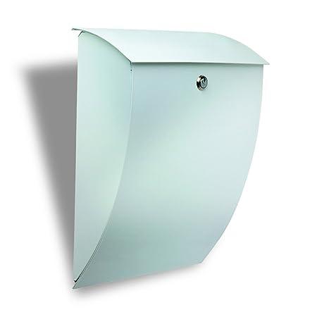 Burg Wächter Dual Function Letterbox A4 Throw In Format Eu Norm En