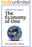 CODE for Free Agents: The Economy of One