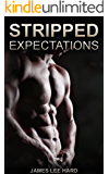 Stripped Expectations