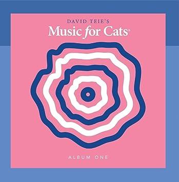 Resultado de imagen para music for cats