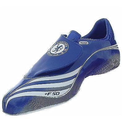 adidas f50 tunit blue