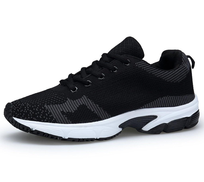 pretty nice 8a347 f8c43 cheap XKMON Femme Chaussures de course running sport Compétition  entraînement basket ete baskets