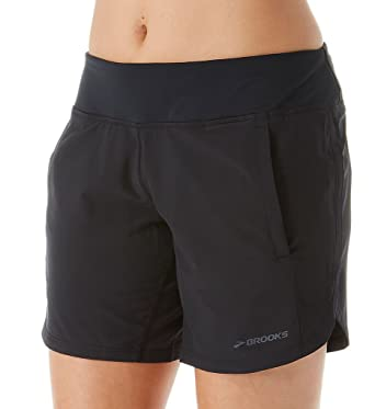news apparel bras in exiting shorts and solely alexis comfort juno sports focus moving luna on movingcomfortexitingapparel review comforter to running snews
