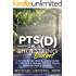 PTS(D) on a Shoestring Budget: A no-nonsense, non-technical guide to coping and healing for any trauma survivor from a survivor (Healing on a Shoestring Budget Book 1)