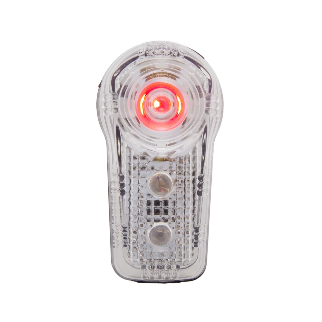 Planet Bike Superflash Stealth bike tail light