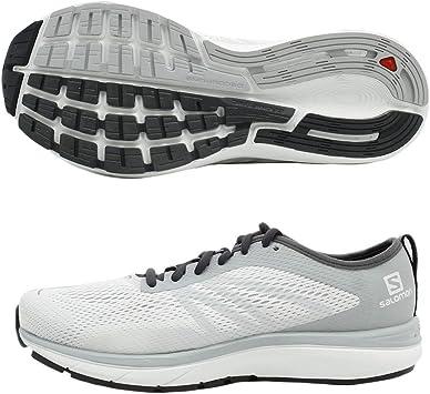 SALOMON Sonic RA MAX 2 W: : Schuhe & Handtaschen