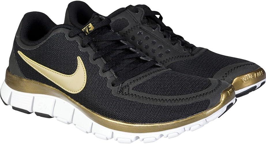 | NIKE Free Run 5.0 V4 Womens Running Shoes