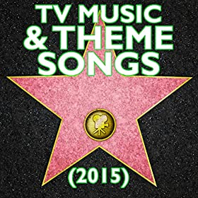"""Amazon.com: Chasing Cars (From """"Grey's Anatomy""""): The ..."""