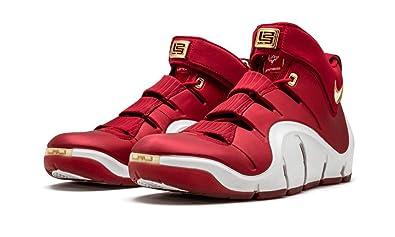 0d0e4c0ec731 Nike Zoom Lebron 4  China  - 314647-611  Amazon.in  Shoes   Handbags