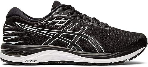 ASICS Men's Gel Cumulus 21 Running Shoes: : Schuhe