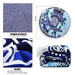 Ricdecor Mandala Towel - quality