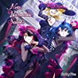 スマートフォン向けアプリ『ラブライブ! スクールアイドルフェスティバル』コラボシングル「New Romantic Sailors」/Guilty Kiss