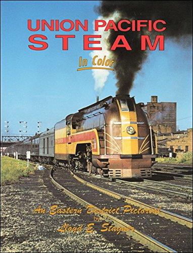 union-pacific-steam-in-color