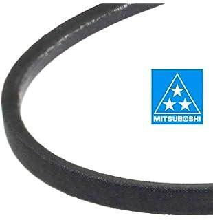 3L270 V Belt 3//8 x 27in Vbelt