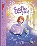 Best Disney Beach Radios - Sofia the First: A Royal Mouse in the Review