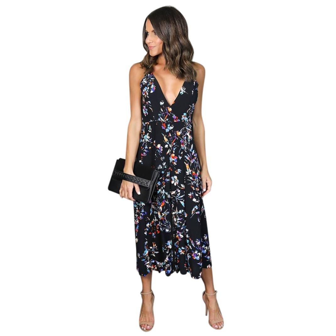 2e6552edbd0 Top 10 wholesale Dress Decoration Items - Chinabrands.com
