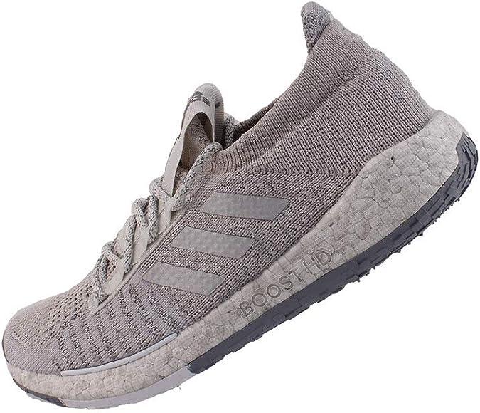 Adidas PulseBOOST HD LTD Womens Zapatillas para Correr - AW19-37.3: Amazon.es: Zapatos y complementos