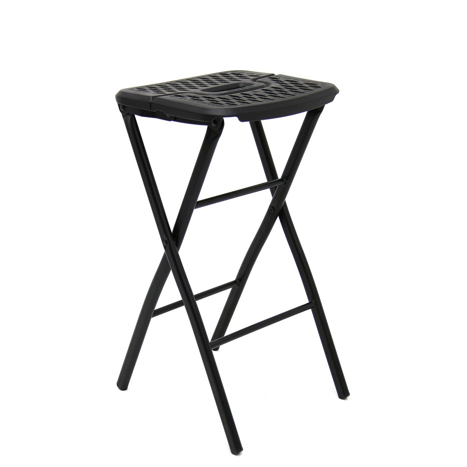 equipment therapy stool shop product stools folding seating grey massage affinity body